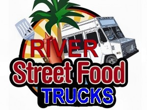 Street Food Fridays logo1b
