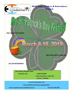 st-patricks-day-flyer-temporary1