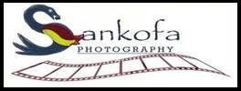 Sankofa Photography